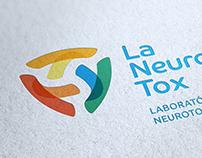 Laneurotox