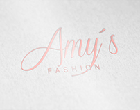 Amy´s Fashion | Boutique Los Cabos