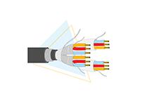 Varsha Cables