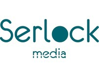 Publicidad Serlock Media