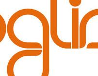 "Logo creation for ""Tagliaferri dal 1900"""