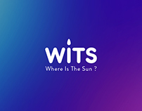 WITS - Weather App