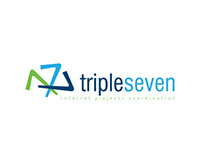 TripleSeven