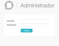 Bolivar - Gobierno Municipal