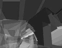 Reactive Cubes
