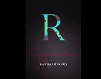 Logo RAPHAI.fr