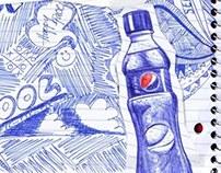 Pepsi - Día del estudiante 1