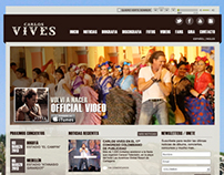 www.carlosvives.com