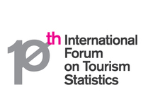 Branding 10th International Forum on Tourism Statistics