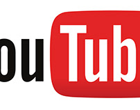 Here's Why Smart Business Owners Now Use YouTube Promot