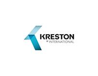 Kreston
