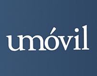 UMóvil