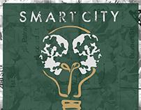 Smart City Nexus