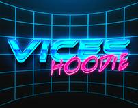 'Vices' Hoodie   Hoodie Design