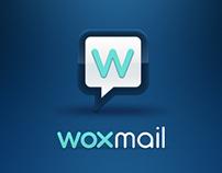 WoxMail