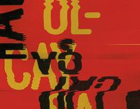 Beşiktaş Posters