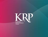 KRP Branding