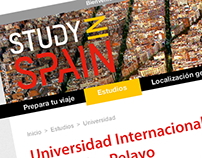 studyinspain.com
