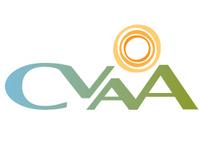 CVAA Branding Case Study