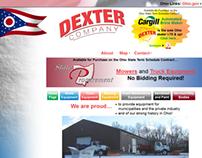 Dexter Company