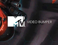 MTV Video Bumper