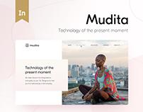 Mudita.com