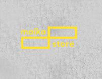 Maika Store