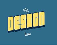 Tech4Good Design Team