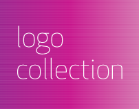 Logo Collection - 2010
