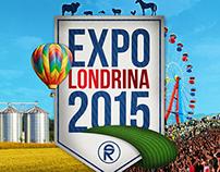 EXPOLONDRINA 2015