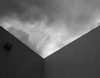 Black and White (Digital, TMX 400, Acros 100)
