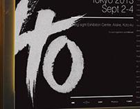3-40: A Fashion Symposium