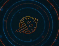 BitCo Planet - Logo Design, Web Design and Branding