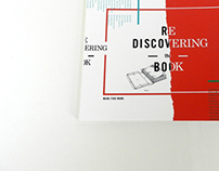Rediscovering the book
