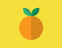 Google Trader Iconography