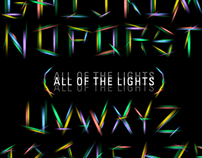All of the Lights