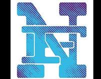 logos N.F