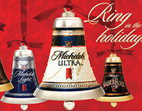 Michelob Holiday 2005
