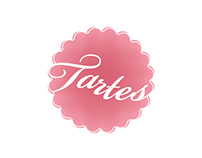 Tartes Identity