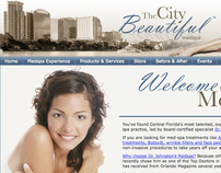 The City Beautiful Medspa