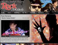 Rock Demarco