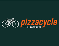 Pizzacycle