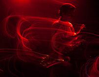 Saxophonia