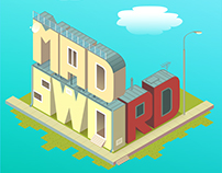 Campaign for Madsword