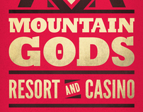 Mountain Gods Resort & Casino