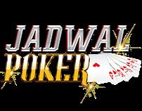 Beberapa Cara Pemain Judi Poker Online Menghadapi Kekal