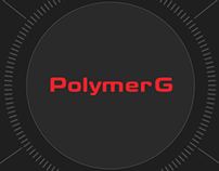 Polymer G /// Control Panel
