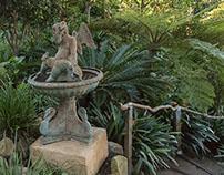 Watt Park Sydney