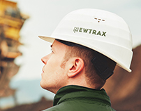 Newtrax