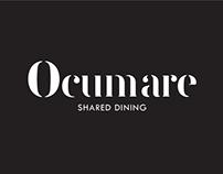 OCUMARE [Branding]